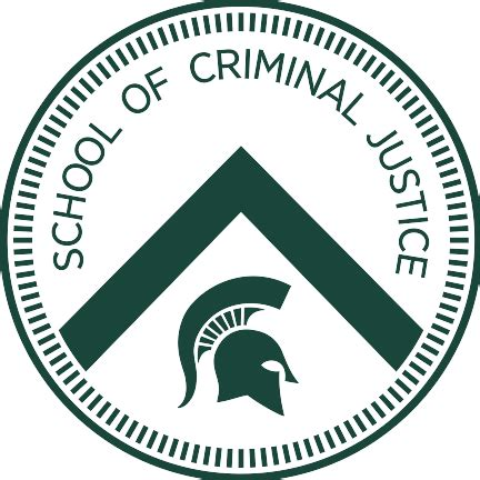 Fifteen Compare And Contrast Essay Topics In Criminal Justice